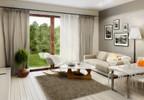 Mieszkanie na sprzedaż, Poznań Stare Miasto, 107 m² | Morizon.pl | 7146 nr21