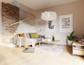 Mieszkanie na sprzedaż, Poznań, 86 m²