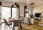Morizon WP ogłoszenia   Mieszkanie na sprzedaż, Poznań Stare Miasto, 91 m²   1123