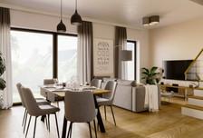 Mieszkanie na sprzedaż, Poznań Stare Miasto, 91 m²
