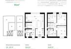 Mieszkanie na sprzedaż, Poznań Naramowice, 91 m² | Morizon.pl | 7123 nr7