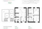 Dom na sprzedaż, Poznań Stare Miasto, 91 m² | Morizon.pl | 7102 nr8