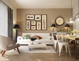 Morizon WP ogłoszenia | Mieszkanie na sprzedaż, Poznań Naramowice, 107 m² | 3107
