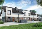 Dom na sprzedaż, Poznań Stare Miasto, 107 m² | Morizon.pl | 7211 nr12