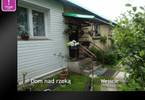 Morizon WP ogłoszenia   Dom na sprzedaż, Sopotnia Mała, 198 m²   6020