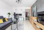 Mieszkanie na sprzedaż, Szczecin Centrum, 68 m²   Morizon.pl   8908 nr2