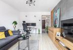 Morizon WP ogłoszenia   Mieszkanie na sprzedaż, Szczecin Centrum, 68 m²   4968