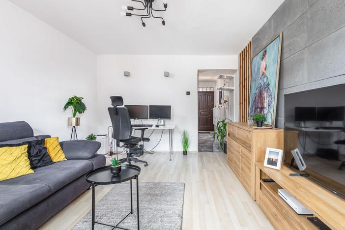 Mieszkanie na sprzedaż, Szczecin Centrum, 68 m²   Morizon.pl   8908