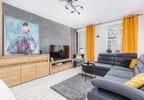 Mieszkanie na sprzedaż, Szczecin Centrum, 68 m²   Morizon.pl   8908 nr3