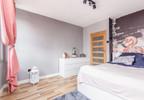 Mieszkanie na sprzedaż, Szczecin Centrum, 68 m²   Morizon.pl   8908 nr6