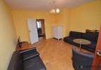 Mieszkanie na sprzedaż, Warszawa Wola, 105 m²   Morizon.pl   9466 nr14