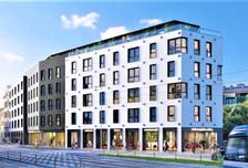 Lokal użytkowy na sprzedaż, Kraków Podgórze, 200 m²