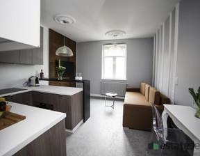 Mieszkanie na sprzedaż, Kraków Węgierska, 93 m²