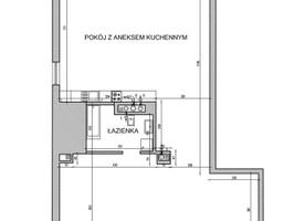 Morizon WP ogłoszenia   Mieszkanie na sprzedaż, Warszawa Mokotów, 128 m²   7116