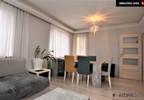 Mieszkanie na sprzedaż, Kraków Stare Miasto, 92 m² | Morizon.pl | 8387 nr5