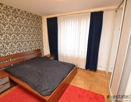 Morizon WP ogłoszenia   Mieszkanie na sprzedaż, Warszawa Wola, 105 m²   5426