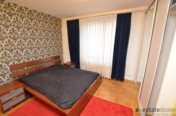 Mieszkanie na sprzedaż, Warszawa Wola, 105 m²   Morizon.pl   9466