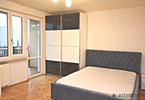 Morizon WP ogłoszenia   Mieszkanie na sprzedaż, Warszawa Ochota, 50 m²   4496