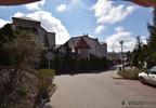 Mieszkanie na sprzedaż, Warszawa Targówek, 94 m² | Morizon.pl | 8391 nr2