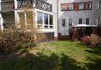 Mieszkanie na sprzedaż, Warszawa Targówek, 94 m² | Morizon.pl | 8391 nr15