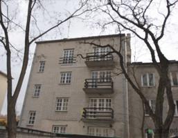 Morizon WP ogłoszenia | Mieszkanie na sprzedaż, Warszawa Grochów, 84 m² | 4400