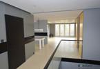Morizon WP ogłoszenia   Mieszkanie na sprzedaż, Warszawa Jeziorki Północne, 146 m²   2918