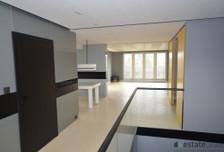 Mieszkanie na sprzedaż, Warszawa Jeziorki Północne, 146 m²