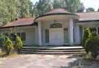 Morizon WP ogłoszenia | Dom na sprzedaż, Czarny Las, 425 m² | 7420