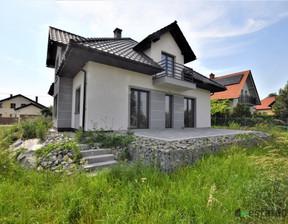 Dom na sprzedaż, Kraków Nowa Huta, 218 m²