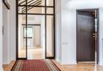 Morizon WP ogłoszenia | Dom na sprzedaż, Warszawa Bielany, 516 m² | 2471
