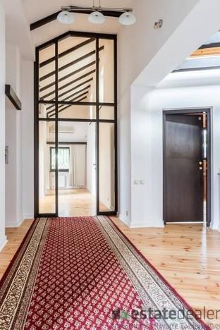 Morizon WP ogłoszenia   Dom na sprzedaż, Warszawa Bielany, 516 m²   2471