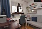 Mieszkanie na sprzedaż, Kraków Stare Miasto, 92 m² | Morizon.pl | 8387 nr7