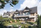 Morizon WP ogłoszenia | Dom na sprzedaż, Trojanowice, 128 m² | 3503