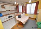 Mieszkanie na sprzedaż, Warszawa Wola, 105 m²   Morizon.pl   9466 nr6