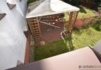 Mieszkanie na sprzedaż, Warszawa Targówek, 94 m² | Morizon.pl | 8391 nr13