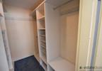 Mieszkanie na sprzedaż, Warszawa Targówek, 94 m² | Morizon.pl | 8391 nr25