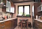Mieszkanie na sprzedaż, Kraków Stare Miasto, 92 m² | Morizon.pl | 8387 nr8