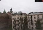 Mieszkanie na sprzedaż, Kraków Stare Miasto, 92 m² | Morizon.pl | 8387 nr10