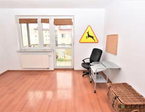 Mieszkanie na sprzedaż, Warszawa Białołęka, 54 m²