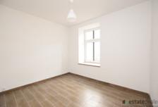 Mieszkanie na sprzedaż, Kraków Podgórze, 64 m²