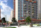Morizon WP ogłoszenia | Mieszkanie na sprzedaż, Warszawa Wola, 45 m² | 8255