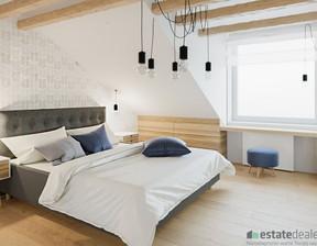 Mieszkanie na sprzedaż, Kraków Wola Justowska, 69 m²