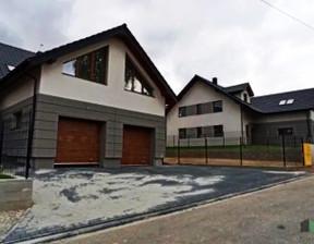 Dom na sprzedaż, Lusina, 166 m²