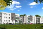 Morizon WP ogłoszenia   Mieszkanie na sprzedaż, Józefosław Jutrzenki, 66 m²   9833