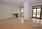 Morizon WP ogłoszenia | Mieszkanie na sprzedaż, Warszawa Sadyba, 281 m² | 5700