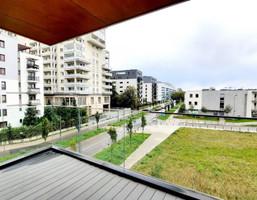 Morizon WP ogłoszenia | Mieszkanie na sprzedaż, Warszawa Mokotów, 156 m² | 1165