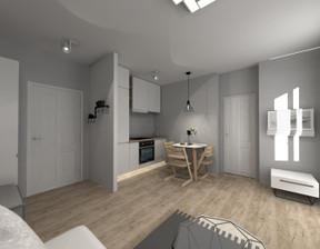 Mieszkanie na sprzedaż, Rumia, 42 m²