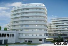Mieszkanie na sprzedaż, Reda, 60 m²