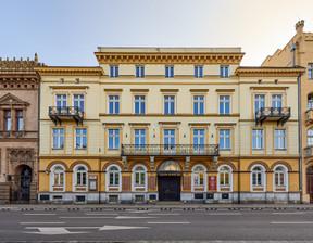 Biuro do wynajęcia, Wrocław Stare Miasto, 85 m²