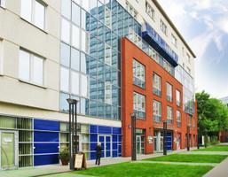Morizon WP ogłoszenia | Biuro do wynajęcia, Warszawa Mokotów, 188 m² | 3170